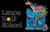 Lance Holt School