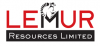 Lemur Resources