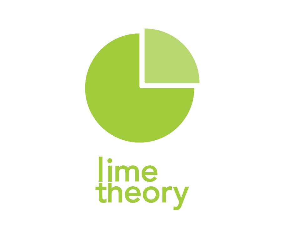 Lime Theory