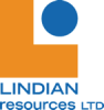Lindian Resources