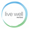 Live Well Physio