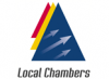 Local Chambers of Commerce and Industry Inc