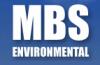 MBS Environmental