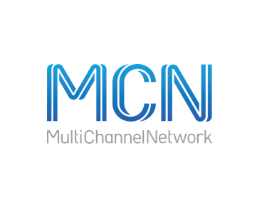 Multi Channel Network