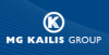 MG Kailis Group