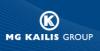 MG Kailis Group