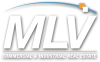 MLV Real Estate
