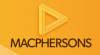 MacPhersons Resources