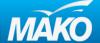 Mako Hydrocarbons
