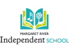 Margaret River Independent School