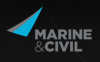 Marine & Civil