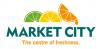 Perth Market Authority