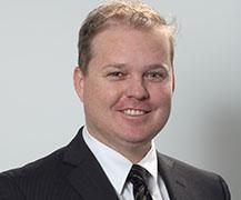 Peter Markham