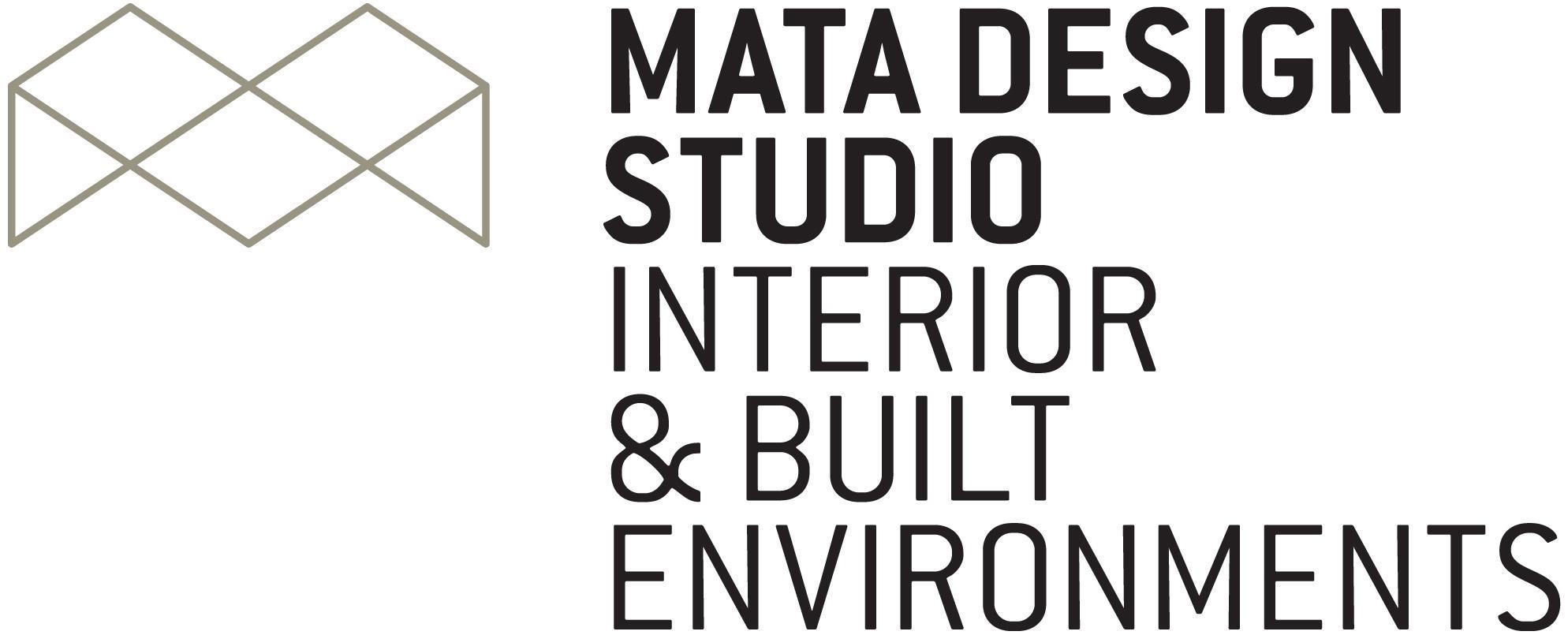 Mata Design Studio
