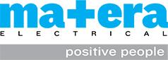 Matera Electrical