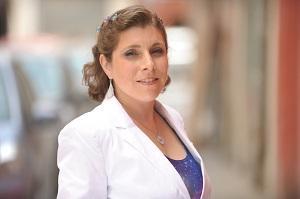 Maya Glickman