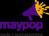 Maypop Media and Communications