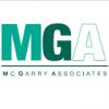 McGarry Associates