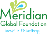 Meridian Global Foundation