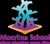 Moerlina School