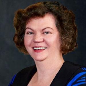 Moira Watson
