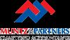 Muntz & Partners