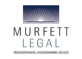 Murfett Legal