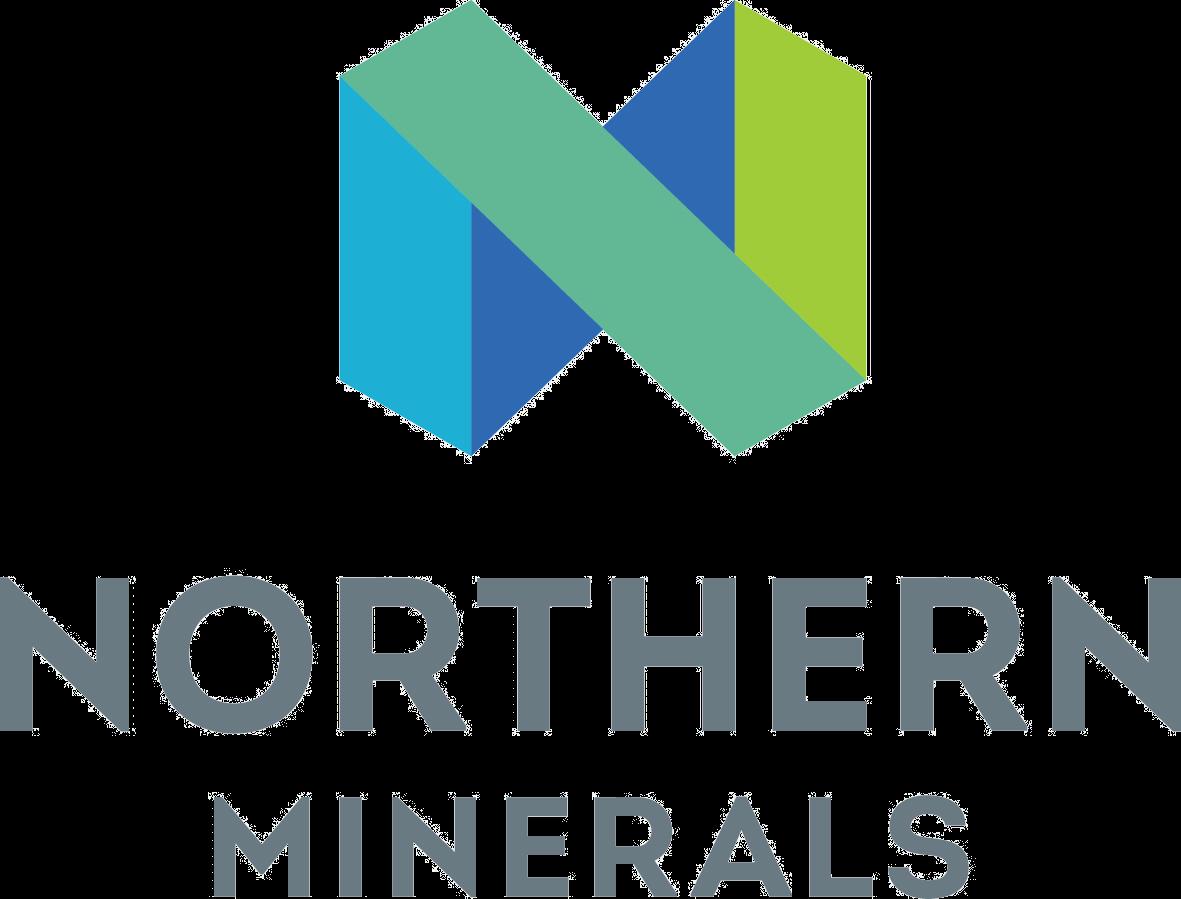 Northern Minerals