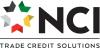 National Credit Insurance Brokers