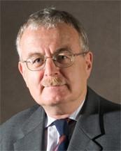 Neil Fearis