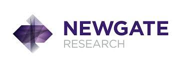 Newgate Research