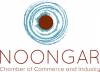 Noongar Chamber of Commerce and Industry