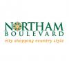 Northam Boulevard