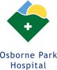 Osborne Park Hospital