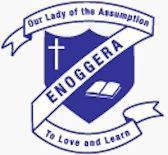Our Lady's Assumption School
