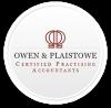 Owen and Plaistowe