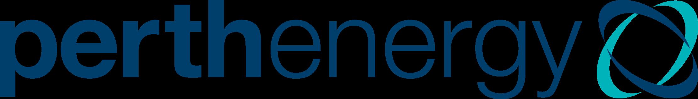 Perth Energy
