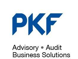 PKF Perth