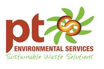 PT Environmental Services