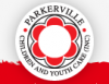 Parkerville Children and Youth Care