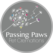 Passing Paws Pet Cremations