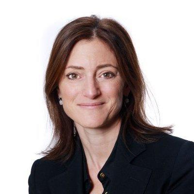 Patricia Akopiantz