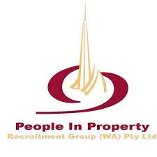 People In Property Recruitment Group WA