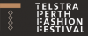 Perth Fashion Festival