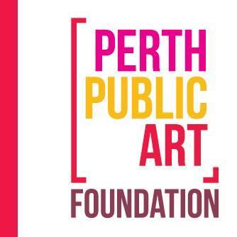 Perth Public Art Foundation