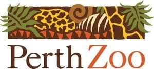 Zoological Parks Authority