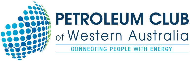 Petroleum Club of WA