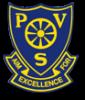 Pioneer Village School