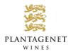 Plantagenet Wines