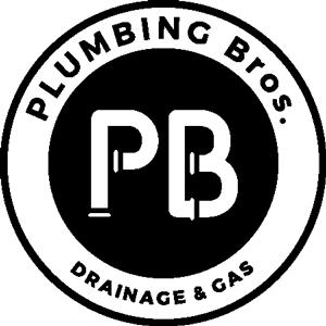 Plumbing Bros